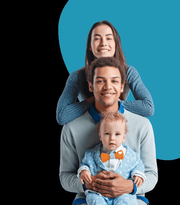 Day care: Easy Tips regarding Seeking the Best Kid Care  Dropdown-2-BK-1-min